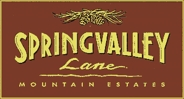 spring_valley_lane_logo1
